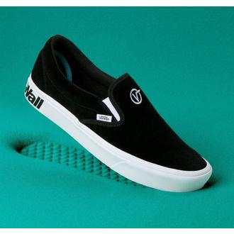 chaussures de tennis basses unisexe - VANS, VANS
