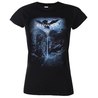 tee-shirt métal pour femmes Eluveitie - Ategnatos - NUCLEAR BLAST, NUCLEAR BLAST, Eluveitie
