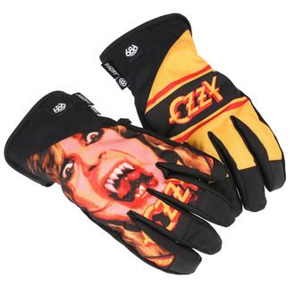 Gants 686 - Ozzy Osbourne, 686, Ozzy Osbourne