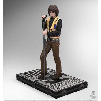 Figurine le Doors - Jim Morrison - KNUCKLEBONZ, KNUCKLEBONZ, Doors