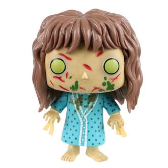 Figurine l'Exorciste - Regan - POP!, POP, Exorcist