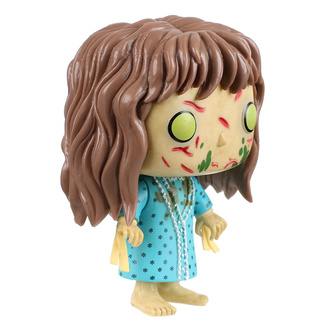 Figurine l'Exorciste - Regan - POP!, POP, Exorcist