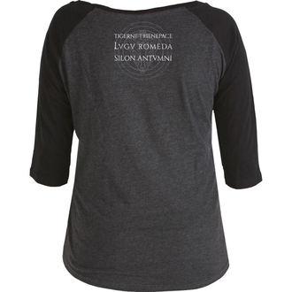 tee-shirt métal pour femmes Eluveitie - Evocation II - NUCLEAR BLAST, NUCLEAR BLAST, Eluveitie