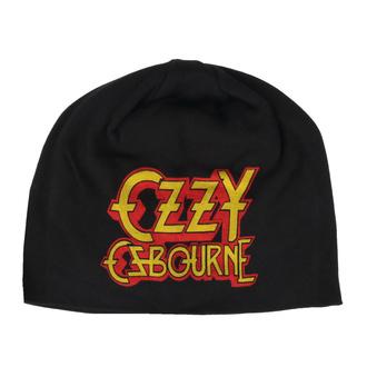 Bonnet Ozzy Osbourne - Logo - RAZAMATAZ, RAZAMATAZ, Ozzy Osbourne
