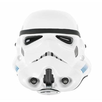 Décapsuleur (mural) STAR WARS - Stormtrooper - BEER BUDDIES, BEER BUDDIES, Star Wars