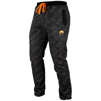 Pantalon joggings Venum - Tramo - Gris noir, VENUM