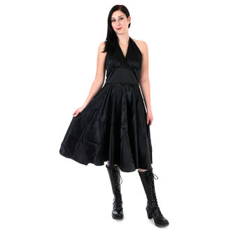 Robe femmes DR FAUST - Julia - Espace Noir, DOCTOR FAUST