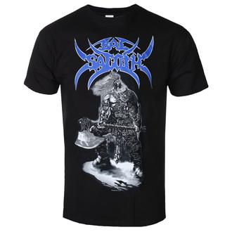 tee-shirt métal pour hommes Bal Sagoth - WARRIOR - PLASTIC HEAD, PLASTIC HEAD, Bal Sagoth
