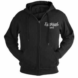 sweatshirt pour homme KORPIKLAANI - Jylha - NUCLEAR BLAST - 30087_HZ