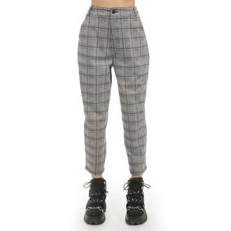 Pantalon DISTURBIA  pour femmes- Cristina, DISTURBIA