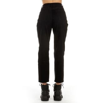 Pantalon DISTURBIA pour femmes - Adriana, DISTURBIA