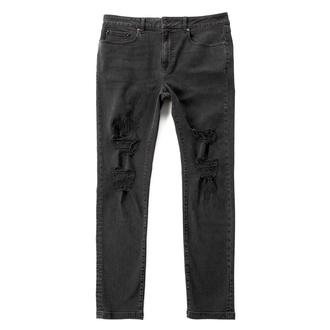 Pantalon DISTURBIA pour homme - Buzz, DISTURBIA