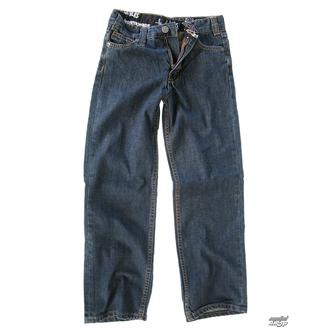 pantalon enfants (jean) HORSEFEATHERS, HORSEFEATHERS
