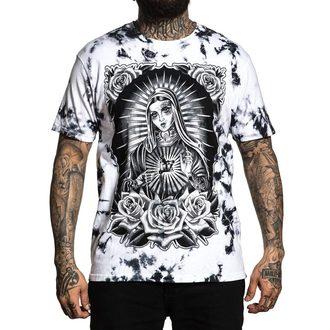 T-shirt SULLEN - FAITH OREO, SULLEN