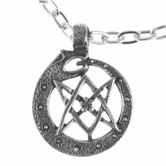 Pendentif Collier symbole, FALON