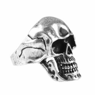 Bague crâne, FALON