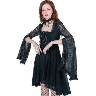 Robe pour femme KILLSTAR - Killing Kisses, KILLSTAR