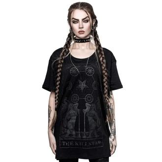 T-shirt pour femmes KILLSTAR - Relaxed, KILLSTAR