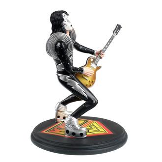 Figurine Kiss - Rock Iconz Statue - The Spaceman  (ALIVE!), KNUCKLEBONZ, Kiss