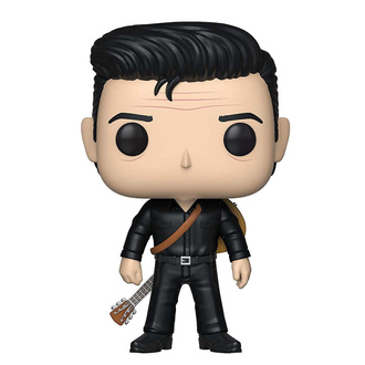 Figurine Johnny Cash - POP!, POP, Johnny Cash