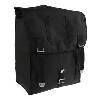 Sac à dos Cube - BLACK
