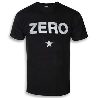 tee-shirt métal pour hommes Smashing Pumpkins - ZERO CLASSIC - PLASTIC HEAD, PLASTIC HEAD, Smashing Pumpkins