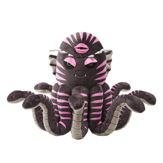 Peluche KILLSTAR - Kraken, KILLSTAR