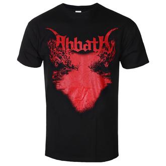 tee-shirt métal pour hommes Abbath - Axe - SEASON OF MIST, SEASON OF MIST, Abbath