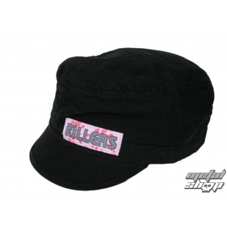 Casquette BIOWORLD - The Killers 2, BIOWORLD, Killers