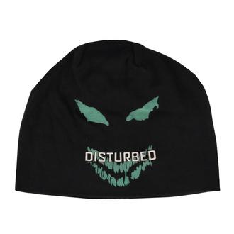 Bonnet Disturbed - Face - RAZAMATAZ, RAZAMATAZ, Disturbed