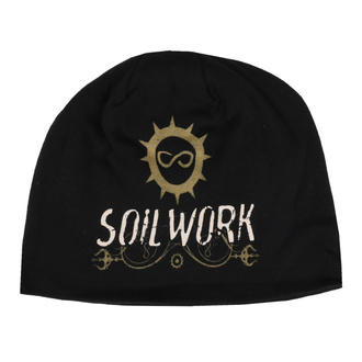 Bonnet Soilwork - The Living Infinite - RAZAMATAZ, RAZAMATAZ, SoilWork