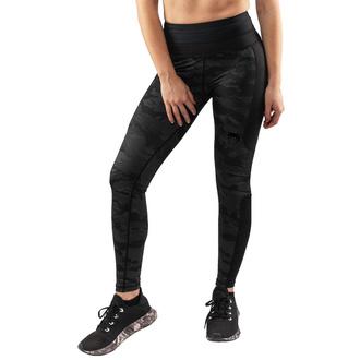 Pantalon (leggings) VENUM - Defender - Noir / Noir, VENUM