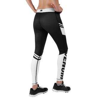 Pantalon (leggings) pour femmes VENUM - Power 2.0 - Noir blanc, VENUM