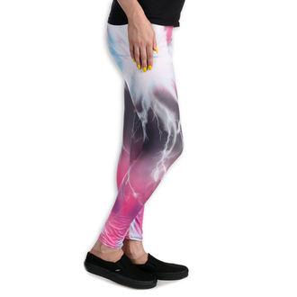 pantalon pour femmes (caleçons) CUPCAKE CULT, CUPCAKE CULT