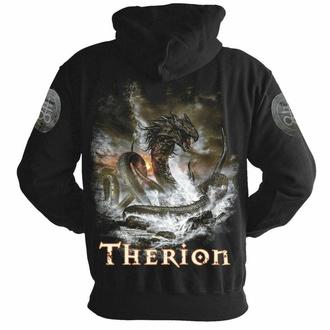 sweatshirt pour homme THERION - Léviathan - NUCLEAR BLAST - 30085_HZ