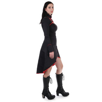 Robe femmes DR FAUST - Liberty, DOCTOR FAUST