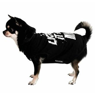 Tenue pour chien (Top) KILLSTAR - Lick, KILLSTAR