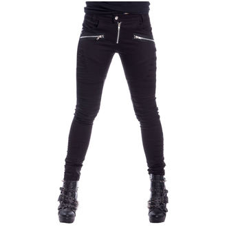 Pantalon Vixxsin - LITA - NOIR, VIXXSIN