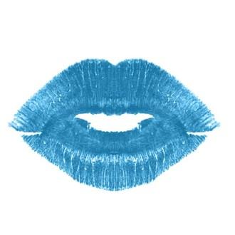 Rouge à lèvres MANIC PANIC - Bad Boy Blue, MANIC PANIC