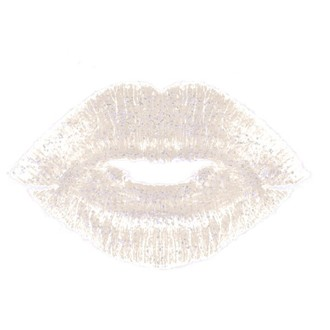 Rouge à lèvres MANIC PANIC - White Witch, MANIC PANIC