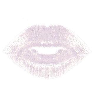 Rouge à lèvres MANIC PANIC - Cobweb, MANIC PANIC