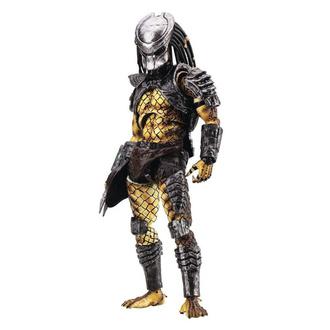 Figurine Predator - Scout, NNM, Predator
