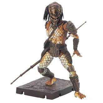 Figurine Predator - Stalker, NNM, Predator