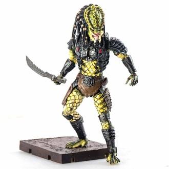 Figurine Predator - Lost, NNM, Predator