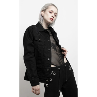 veste printemps / automne unisexe - Lost Boys - DISTURBIA