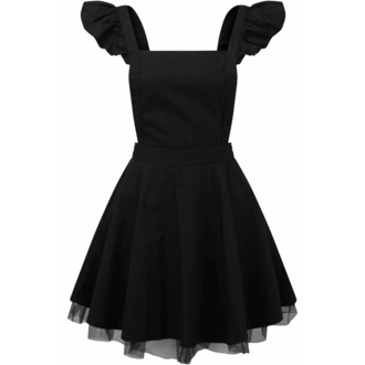 Robe pour femme KILLSTAR - Low-Lita Apron, KILLSTAR