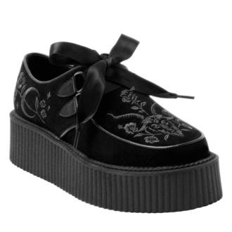 Chaussures pour femmes KILLSTAR - Luci-Fairy - KSRA002688