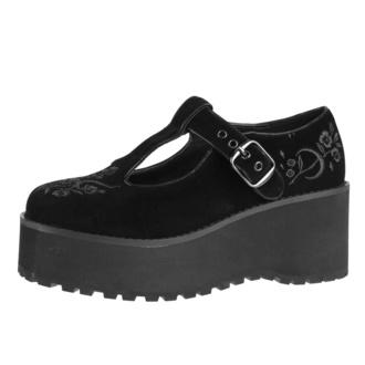 Chaussures pour femmes KILLSTAR - Luci-Fairy Mary, KILLSTAR