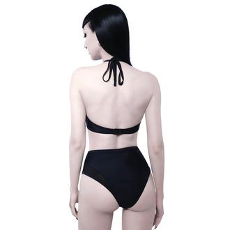 Maillot de bain/ bikini KILLSTAR - Luna - NOIR, KILLSTAR