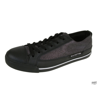 chaussures MACBETH - Matthew, MACBETH